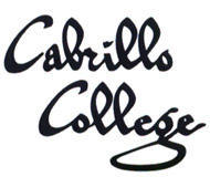 cabrillo_logo[1]