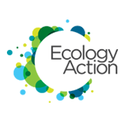 Logo of Ecology Action