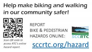hazard-report-card-back