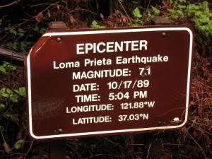 loma-prieta-earthquake-sign