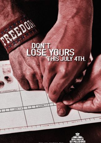 dont lose your freedom this 4th of july