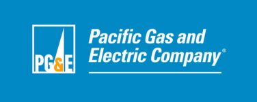 PG&E: Report & View Electric Outages
