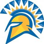 San-Jose-State-logo[1]