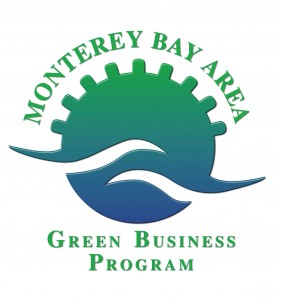 Green-Business-Program-logo[1]