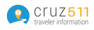 Cruz 511 Logo