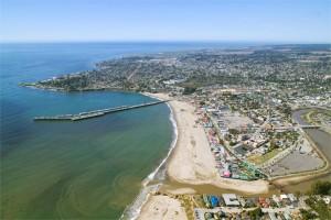 Aerial_view_-_Santa_Cruz_CA[1]