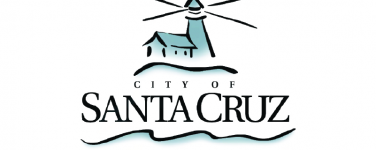Santa Cruz Municipal Wharf Closed Due to Water Main Break