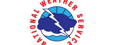 Beach hazards statement in effect through Sunday afternoon
