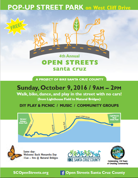 openstreets-scz-flyer