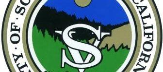 City of Scotts Valley logo