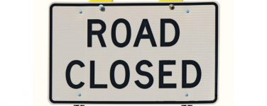Overnight Closures on Hwy 9 Wed May 16 – Thu May 17