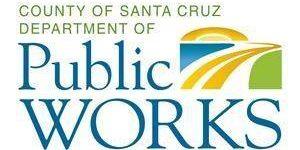 Indefinite closure of Soquel-San Jose Road