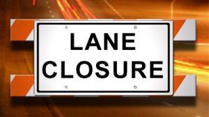 Emergency closure of N/B Hwy 1 at Bay Street, Tuesday 9am-5pm – CRUZ511