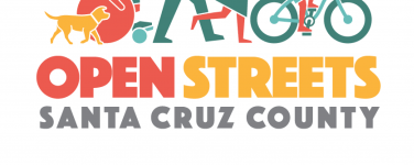Enjoy Open Streets in Watsonville June 3rd