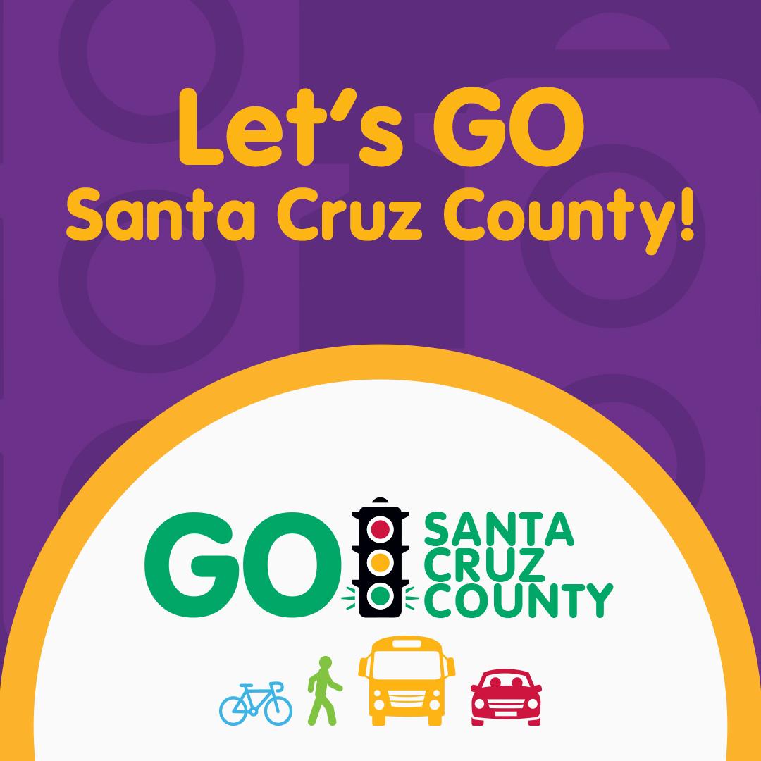 lets go santa cruz county